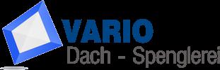 VARIO Dachspenglerei Logo